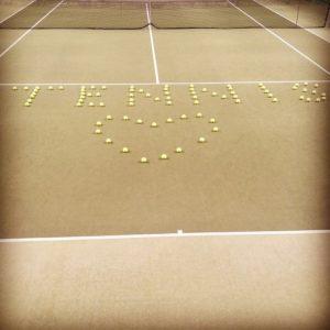 Gilla_Tennis