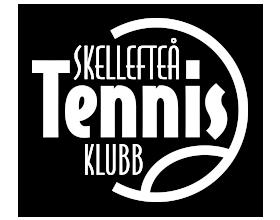 Skellefteå Tennisklubb